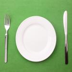 食欲減退のテクニック