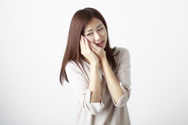 顎関節症 治す方法
