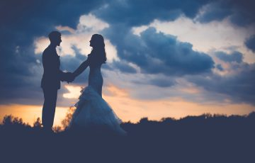 婚活 理想のパートナー