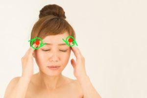 顎関節症を直す方法