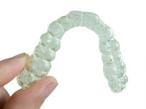顎関節症の直し方