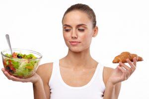 食欲を抑える方法