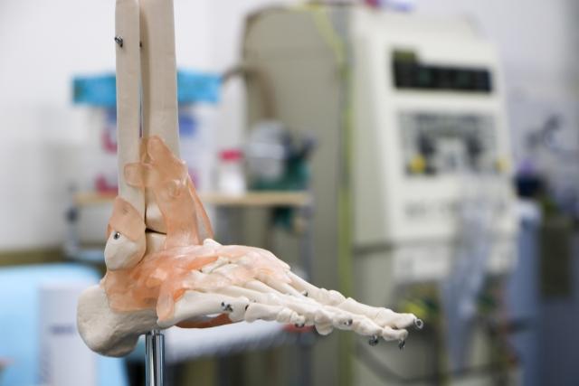 接骨院 整骨院